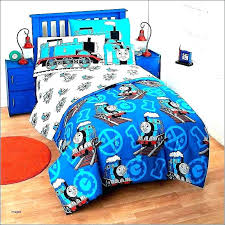 The Train Bed Excellent Twin Bedding Sets Designs Set Ideas Thomas ...