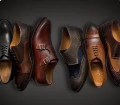 Universal Mens Shoe Size Chart International Shoe Sizes