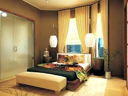Gallery asian inspired Paint Asian Themed Bedroom Decor Themed Bedroom View In Gallery Beautiful Themed Bedroom With Smart Lighting Themed Danielvieirame Asian Themed Bedroom Decor Themed Bedroom View In Gallery Beautiful