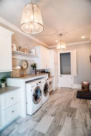 Small Picture Best 25 Laundry room lighting ideas on Pinterest Laundry room