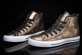heavy metal converse rock golden rusty metal textures all star chuck taylor high tops leather shoes converse red shoe laces converse shoes