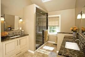 house beautiful master bathrooms. Wonderful Beautiful Images Of Beautiful Master Bathrooms Bathroom House  Creative Throughout  Throughout House Beautiful Master Bathrooms U