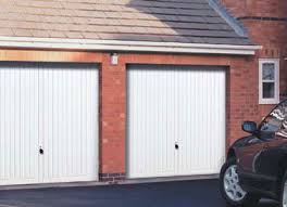 hormann garage doorHormann Garage Door Hormann Garage Doors  Barnsley Wakefield