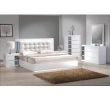 cheap bedroom furniture sets online. Modren Furniture White Platform Bedroom Furniture Set With Tufted Headboard Beds  Xiorex In Cheap Sets Online