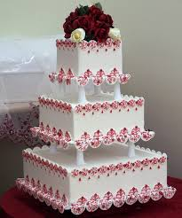 cake boss wedding cakes with flowers. Unique Cake Cake Boss Wedding Cakes Throughout With Flowers G
