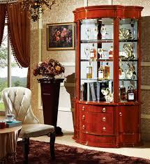 furniture latest design. american latest wooden furniture living room glass showcase designs design 0