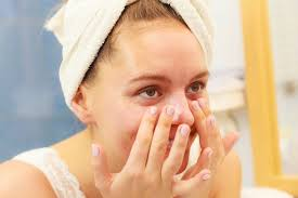 are you looking for a few anti aging makeup tips that will help you look