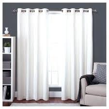 jaclyn love curtains love curtains room darkening curtains raw silk thermal room darkening window curtain panel jaclyn love curtains