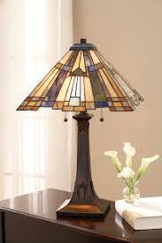 Inglenook Lighting Inglenook Table Lamp By Quoizel Tft16191a1va