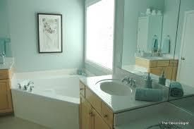 spa paint colorsspa blue bathroom paint  Brightpulseus