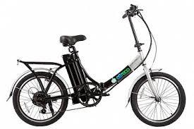 <b>Велогибрид ELTRECO GOOD LITIUM</b> 350W (36V 13Ah) купить по ...