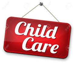 daycare sign chatorioles child care in daycare or cratildeumlche by nanny or au pair parenting