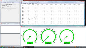 msd 6010 users whats your timing set at ls1tech runs on my ls1 a 750 holley