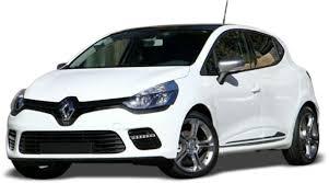 Renault Clio Gt Premium 2015 Price Specs Carsguide