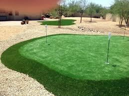 green outdoor carpet outdoor carpet backyard putting green backyard designs green indoor outdoor carpet canada