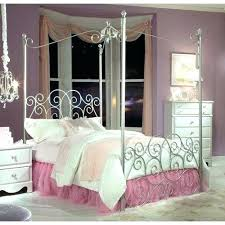 Princess Bed Full Size Princess Bed Tent Princess Tent For Full Size ...