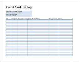 Credit Card Payment Tracker Budget Tracking Spreadsheet Free New Credit Card Payment Tracker