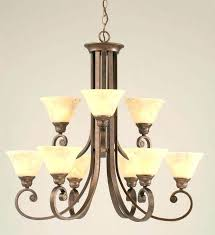 ceiling light bulb covers chandelier admirable with replacement glass shades for lights crystal clip