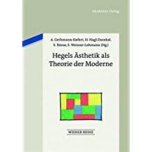Herta, nagl, docekal (Author of Feminist, philosophy )
