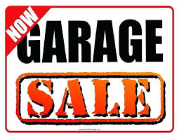free garage sale signs garage sale sign garage sale signs stickers and more just at dollar