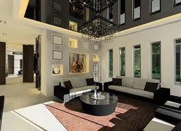 Modern Living Rooms Designs Hdb Interior Design Can Look Modern And Sleek Service Tourist Of
