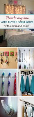 Bekvm Spice Rack Best 25 Hanging Spice Rack Ideas On Pinterest Wall Spice Rack