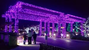 Scentsy Christmas Lights 2018 Scentsy Commons Christmas Lights Ceremony At Meridian Idaho 2019