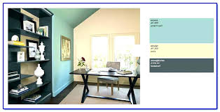 good home office colors. Best Office Colors For Home Color . Good O