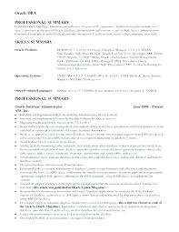 examples of server resumes server resume skills examples based for resumes successmaker co