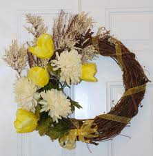 cinnamon broom decorating ideas a touch of country magic home of the one only cinnamon broom