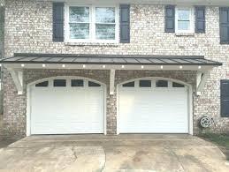 garage door pergolas arbor over garage new thoughts about trellis over garage door that will turn garage door pergolas door pergola