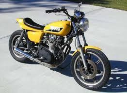 vintage fiberglass motorcycle seats xr flat track street tracker