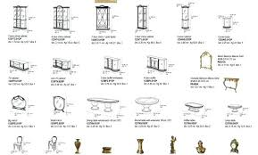 bedroom furniture names. Bedroom Furniture Names Living Room With Regard To For Of Parts . T