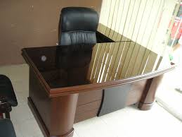 small office table and chairs. Full Size Of Table: Classic Wooden Office Table With Glass Top Elbow Shaped Have Small And Chairs A