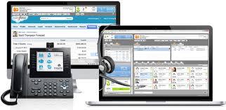 App Suite For Cisco Uc