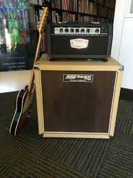 1x15 Guitar Cabinet Cabinet 2x10 Or 1x15