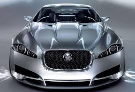 2018 jaguar concept. contemporary jaguar with 2018 jaguar concept 1
