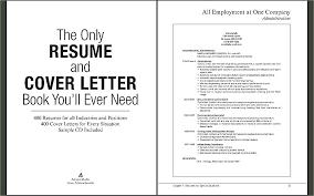 Sample General Cover Letter For Resumes General Cover Letters Sample General Cover Letter For Resume Sample