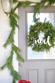 cinnamon broom decorating ideas holiday home tour part ii