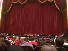 Photos At Stifel Theatre