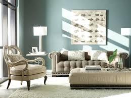 dark gray living room design ideas luxury. Modren Room Light Blue Gray Living Room Luxury Rooms  Design Ideas With  With Dark Gray Living Room Design Ideas Luxury