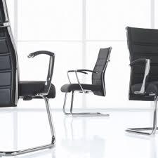 first office sleek guest chair 400x400