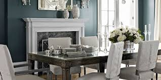 dining room gray. cool gray dining room paint colors with