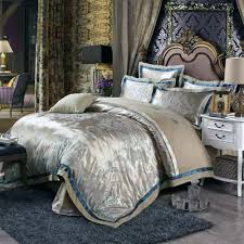 image from luxury duvet covers california king ideas luxury cotton silk gold bedding sets embroidered jacquard of cal king luxury bedding