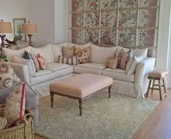 quatrine furniture. Quatrine- Contemporary Sectional And Slip Top Ottoman Quatrine Furniture