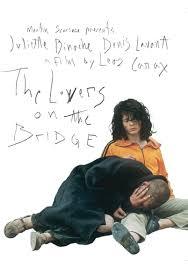 blu Bridge Video On ray Lovers Lorber Home Kino The StOqxw6