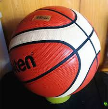 mens basketball size balls basketball sporting goods picclick uk