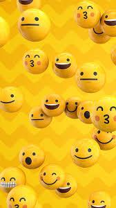 Cute emoji wallpaper, Cute pastel ...