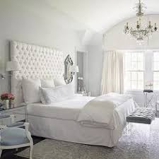 103 Best Glam rooms images | Bedroom ideas, Future house, Bedroom decor