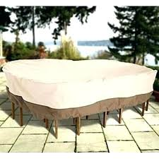 breathable garden furniture covers. Elegant Patio Furniture Covers Waterproof And Coverings  Veranda Table Chair Set Cover . Ideas Breathable Garden
